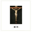 Holy Friday, Good Friday, Jesus, Crucifixion, Holy Cross, Saint Paul of the Cross, March, April
