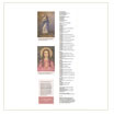 Saint Philomena, Saint Vianney, France, Litanies, August